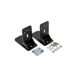Pioneer Foxwing And Sunseeker Awning Bracket Kit RHINO-RACK