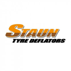 STAUN screw replacement tyre STAUNSTEM | Outback import