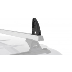 RHINO RACK Adjustable Canoe Holder RLH1 | Outback import