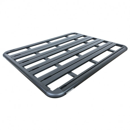 Plateforme Pioneer RHINORACK 1528x1236 42100B | Outback Import - Equipement 4x4