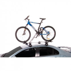 Scott Bike Carrier 728540 | Outback import