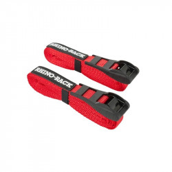 RHINORACK red rapid strap RTD45P | Outback import