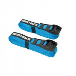 RHINORACK blue rapid strap RTD55P | Outback import