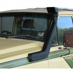 Snorkel SAFARI Patrol TR160/26 SS11HFR | Outback import