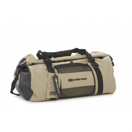 Sac ARB étanche taille S 10100300 | Outback Import - Equipement 4x4