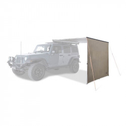Sunseeker 8ft Awning Extension RHINO-RACK