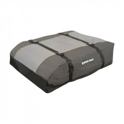 Luggage bag RHINORACK LBS | Outback import