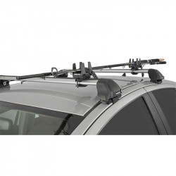 RHINO RACK Multi Purpose Holder RMPHU | Outback import