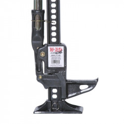 Hi-lift jack model ''XTREM''1 XT485 | Outback import