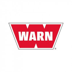 "Lame WARN Provantage 1.37m - 54 ""- 78954 ACQL0112 