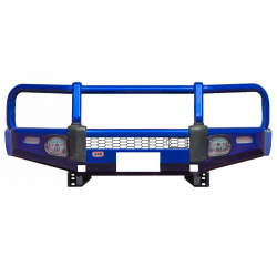 COmbo Bar ARB Ford Ranger PXIII (all options)