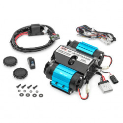 ARB Twin Compressor 24V CKMTA24 | Outback import