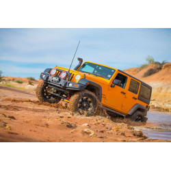 Combination Bar - Jeep JK 3450230 | Outback import