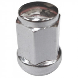 Conical Nut 1/2 DNUT1/219MM35 | Outback import