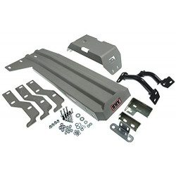 ARB Under Vehicule Protection 5450110 | Outback import