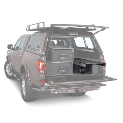 ARB drawer 550x1455x310cm RDRF1355 | Outback import