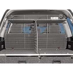 Arrèt de charge ARB 1/2 Cargo Barrier Toy 150 GX/GXL
