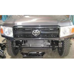 ARB Protector Radiator  3512040 | Outback import