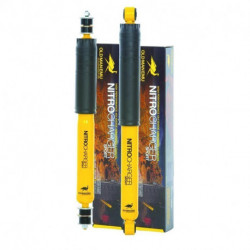 OME Sport Shock Absorber LR Discovery 1/RR/Def Rear