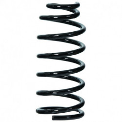 OME Rear Coil Springs Mercedes medium charge