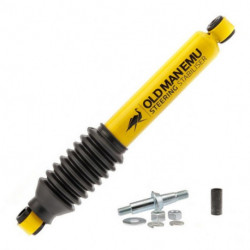 Direction shock absorber OME Patrol Y60 >09/89 (P-P)