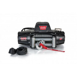 WARN Vr-Evo Winch 8