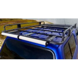 ROOF RACK ROLLER KIT (NOT 100 SERIES)