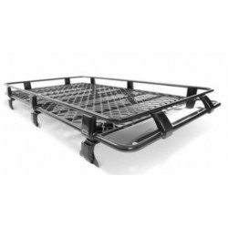 ARB Roofrack 2200x1250 with Mesh
