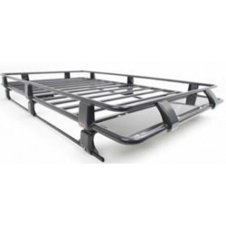 TRADERACK CAGE 2200X1250