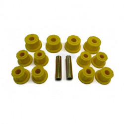 Bush kit oe shackle